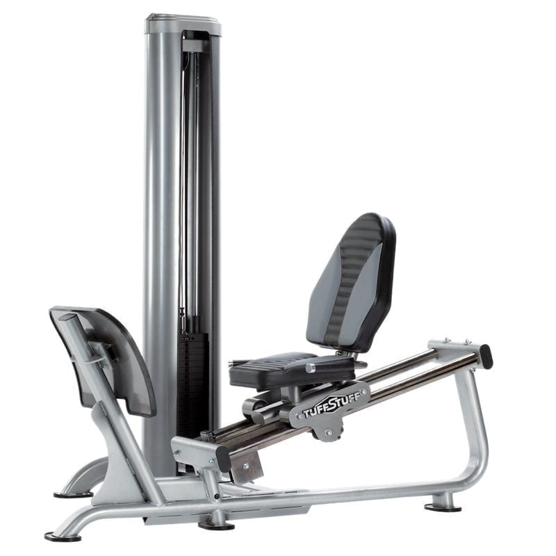 Apollo 7000 Leg Press (AP-71LP)