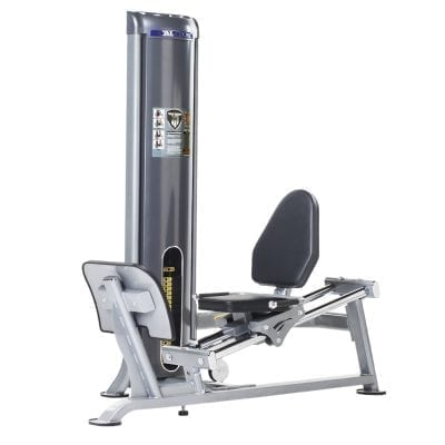 CalGym Seated Leg Press (CG-9516)