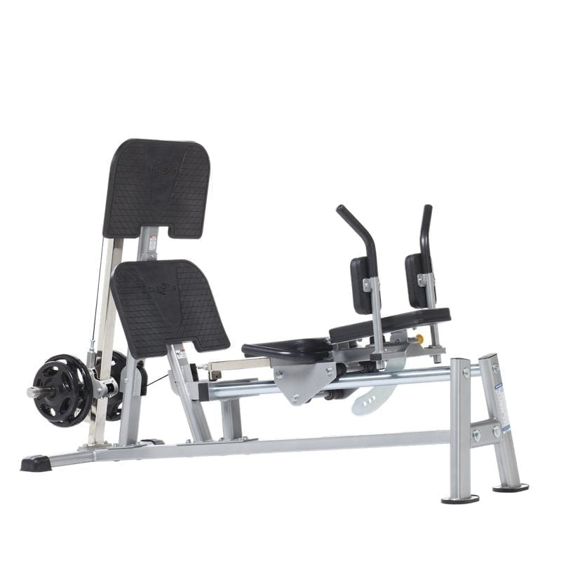 TuffStuff Evolution Leg Press / Hack Squat