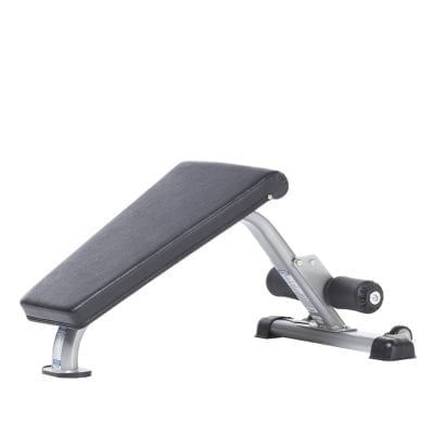 TuffStuff Evolution Mini Ab Bench (CMA-320)