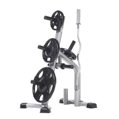 TuffStuff Evolution Olympic Plate Tree (CXT-255)