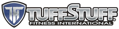 TuffStuff Fitness International